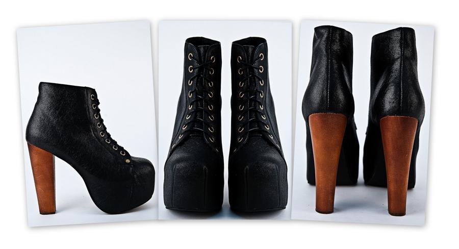 A In Walk BlogJeffrey Campbell Closet My Style Fashion Nn0wPmO8yv