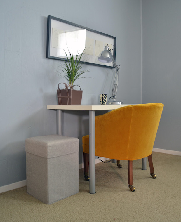Https Www Airbnb Com Rooms  S Iq