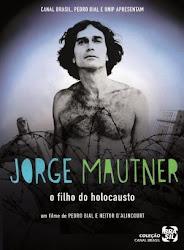 Baixe imagem de Jorge Mautner: O Filho do Holocausto (Nacional) sem Torrent