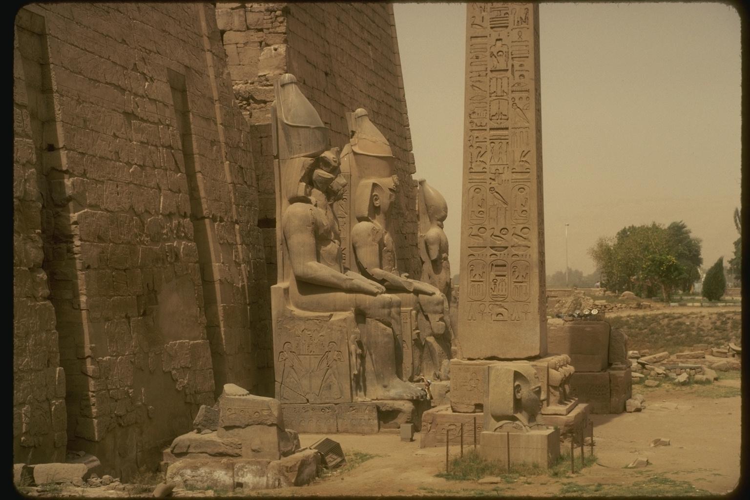 http://3.bp.blogspot.com/-mQU2nVPWAsY/TfiqbBUodkI/AAAAAAAAAWI/w-acOzqslK0/s1600/Egypt+Pyramids+%252830%2529.JPG