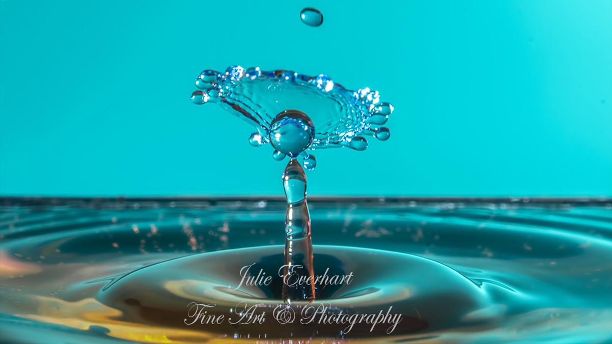 Julie Everhart Fine Art & Photography