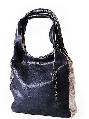 leatherhandbags252812529 - Leather Hand Bags :)