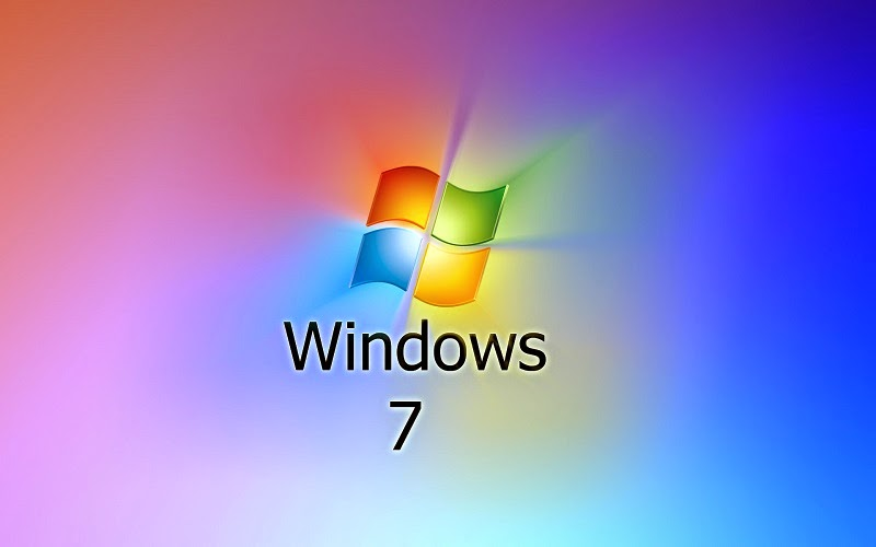 [Image: Windows-7-Loader-by-DAZ-Version-2.2.2-Fi...T-Fix1.jpg]