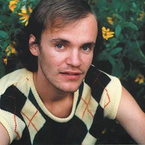 Olaf Schubert Zitate