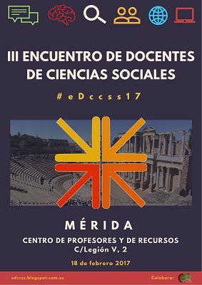 http://edccss.blogspot.com.es/