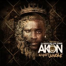 Akon - Call Da Police