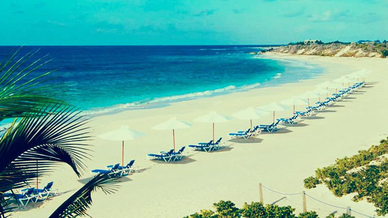 Slikovni rezultat za Radhanagar Beach