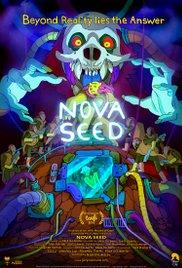 Watch Nova Seed Online Free 2016 Putlocker