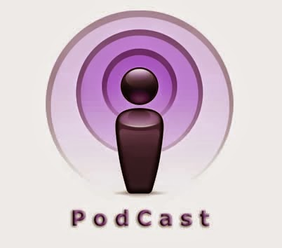 Oye Podcast en EducaenDigital