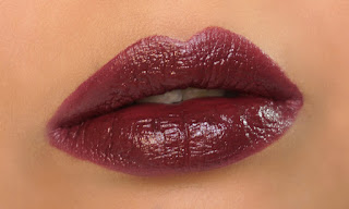 Gerard Liquid Lipstick in Serenity, Sweet Touch Matte Lipstick in 727, Lipsticks, Lisptick review, Top 5 lipsticks of fall winter 2015, rusty brown lipstick, lips, pout, redalicerao, red alice rao, beauty, beauty blog, beauty blogger, top beauty blog