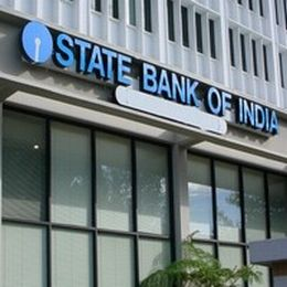 SBI Unveils Mobile Banking Facility For Villagers
