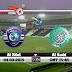 مشاهدة مباراة السد والهلال بث مباشر دوري أبطال آسيا Al Sadd vs Al Hilal