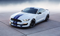 New-Ford-Mustang-Shelby-GT350-37.jpg