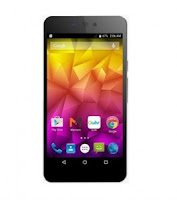 Buy Micromax Canvas Selfie 2 Q340 at Rs. 5038 After cashback : Buytoearn