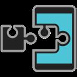 XMultiWindow, Modul Xposed Menjalankan Dua Aplikasi Bersamaan