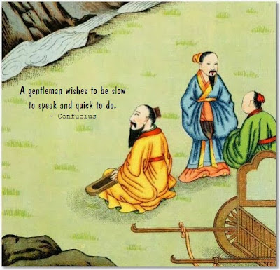 Quotes-of-Confucius
