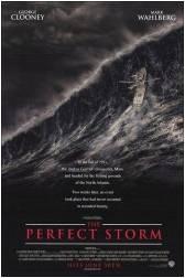 ver y descargar peliculas online en hd sin corte La tormenta perfecta / The Perfect Storm (2000)