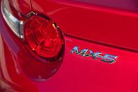 2016-Mazda-MX-5-79.jpg