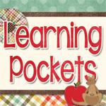 Learning Pockets