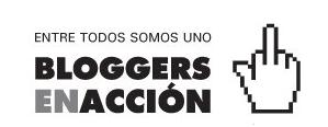 http://bloggersenaccion.blogspot.com.ar/