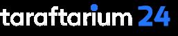 Taraftarium24 - Taraftarium - Bedava Maç İzle