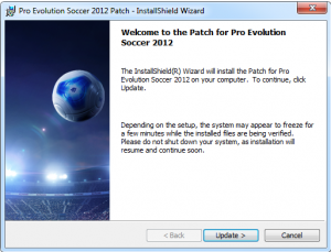 Download game komputer gratis pes 2011 patch