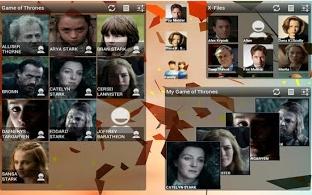 contacts widget apk 3.2.3 download full