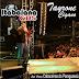 Baixar Tayrone Cigano - Ao vivo em Cabaceiras do Paraguaçu - Bahia 08 Fevereiro 2015