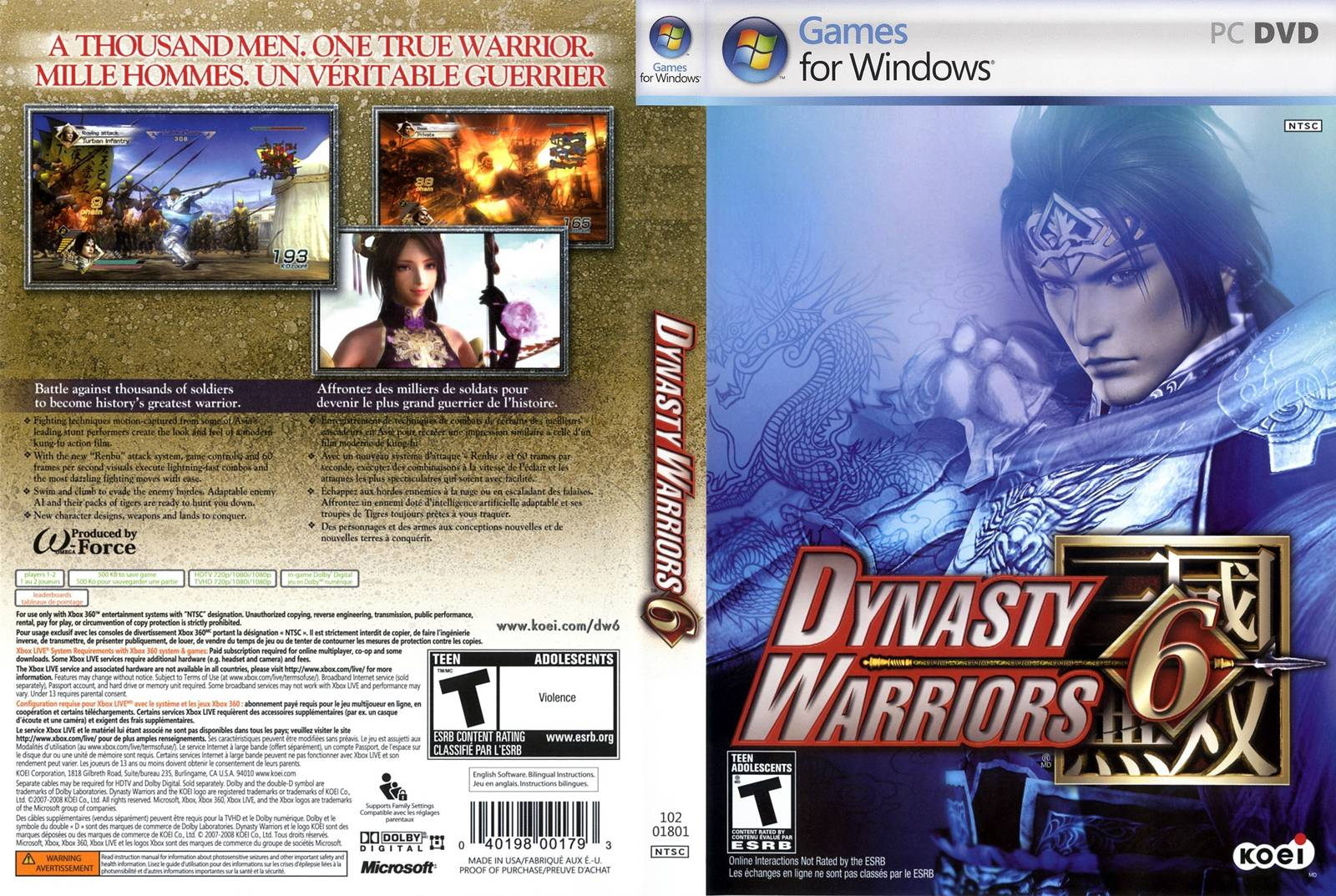 Download free dynastic warriors xxx lesbians games xxx streaming