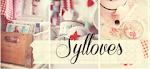 SYLLOVES