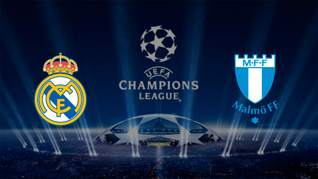 Image Result For Vivo Juventus Vs Barcelona En Vivo Record
