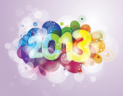 newyear+2013+wallpapers+colored_text