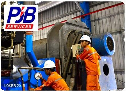 Loker BUMN PJB, Lowongan PJB Terbaru