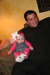 Uncle Blake & Auria