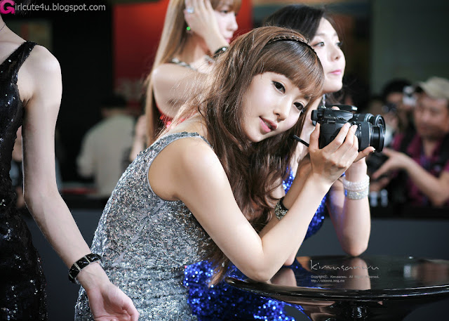 1 Im Min Young - P&I 2012-very cute asian girl-girlcute4u.blogspot.com