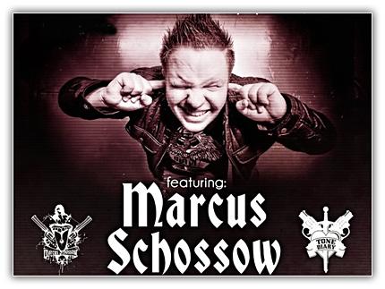 Marcus_Schossow_Tone_Diary_195
