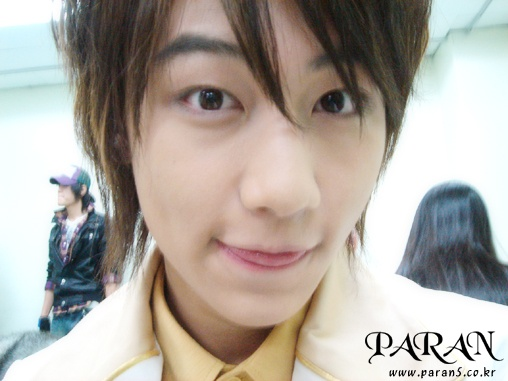 Jae... Jae... AJ! <3 4d73c54fc5438159e066d4157908bafd_large