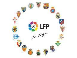 Keputusan Perlawanan Li Liga Spanyol 20, 21,22 dan 23 Oktober 2012