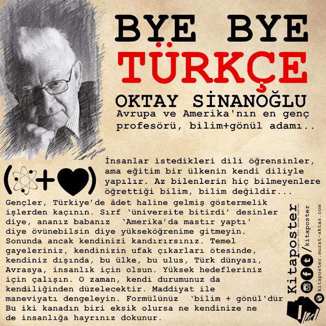 bye-bye-turkce-oktay-sinanoglu-kitaposter