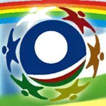 Республиканский центр развития дополнительного образования и детского движения