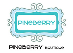 Pineberry Boutique