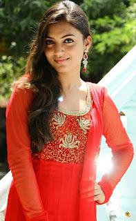 Tamil Actress Pundai Tamil Actresses Free Images - Holiday and