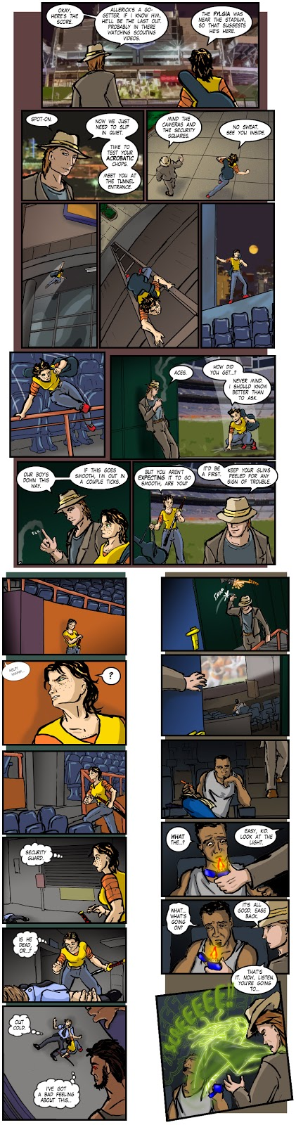 http://talesfromthevault.com/thunderstruck/comic705.html