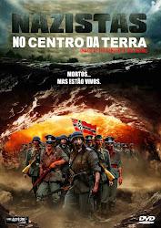 Baixe imagem de Nazistas No Centro da Terra (Dual Audio) sem Torrent