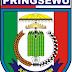 Rincian Formasi CPNS 2014: Kab. Pringsewu, Lampung