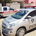 Polícia Civil recupera moto tomada em assalto na cidade de Itaporanga
