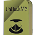 UnHackMe crack keygen serial key 7.70 Build 470