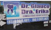 Dentistas Solonopole