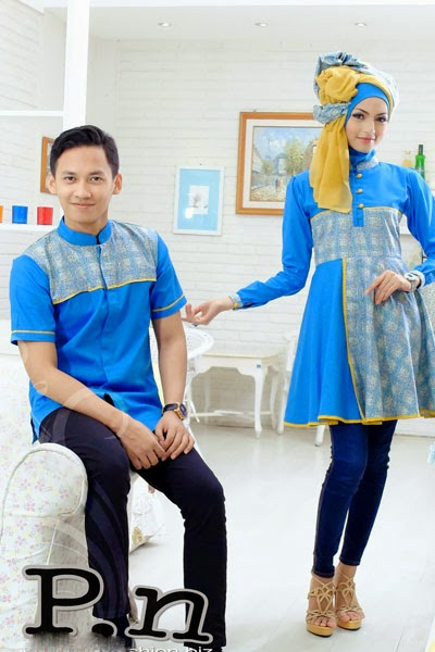 http://store.rumahmadani.com/category/busana-pesta-kerja/pn-fashion/