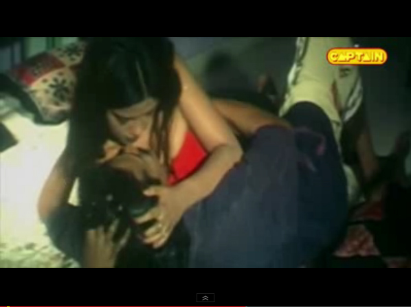 Watch Adult Bollywood movie Online